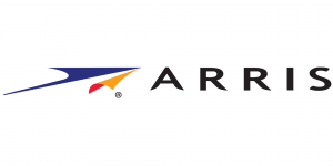 Iot4NetWorx Partner Arris