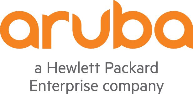 Iot4NetWorx Partner Aruba