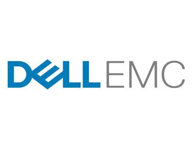 Iot4NetWorx Partner DellEMC