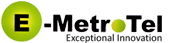 Iot4NetWorx Partner EmetroTel