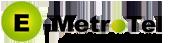 Iot4NetWorx Partner EmetroTel