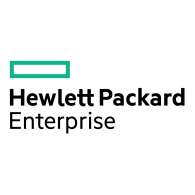 Iot4NetWorx Partner Hewlett Packard Enterprise