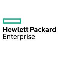 Iot4NetWorx Partner Hewlett Packard Enterprise