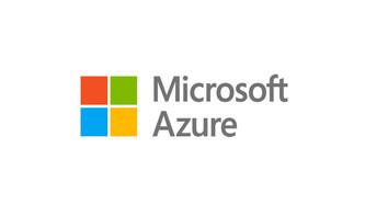 Iot4NetWorx Partner Microsoft Azure