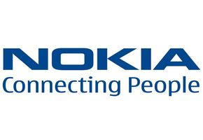 Iot4NetWorx Partner Nokia