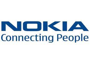 Iot4NetWorx Partner Nokia