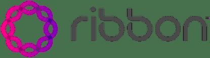 Iot4NetWorx Partner Ribbon