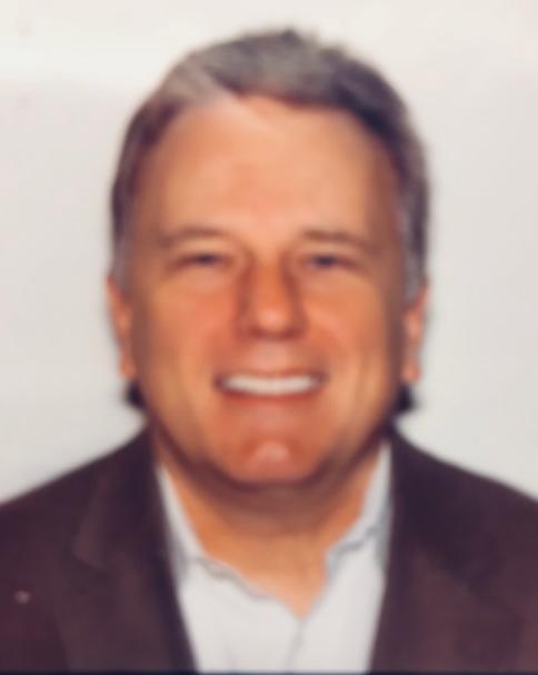 IoT4NetWorx President / CEO