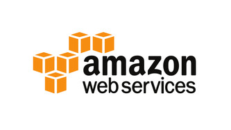 Iot4NetWorx Partner Amazon Web Services